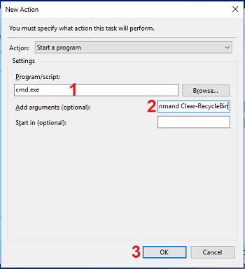 Hình ảnh optimized wxus của Thiết lập thời gian tự động dọn dẹp thùng rác cho máy tính Windows tại HieuMobile