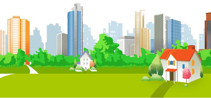 Hình ảnh optimized xguf của Cách tra cứu thông tin diện tích, tình trạng giao dịch đất đai ở Đồng Nai tại HieuMobile