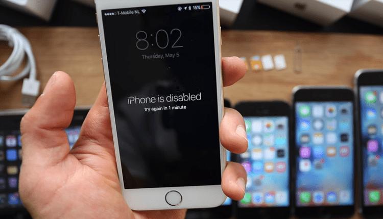 Hình ảnh optimized 0nrf của Tải iMyFone LockWiper: Xóa Apple ID và bẻ khóa màn hình iPhone, iPad tự động tại HieuMobile