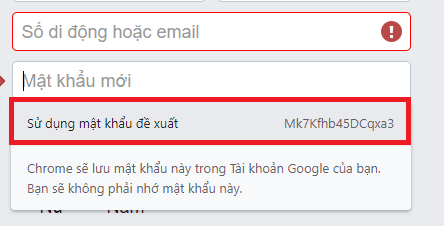 Hình ảnh optimized 0stg 2 của Hướng dẫn sử dụng tính năng tạo mật khẩu ngẫu nhiên của Chrome tại HieuMobile