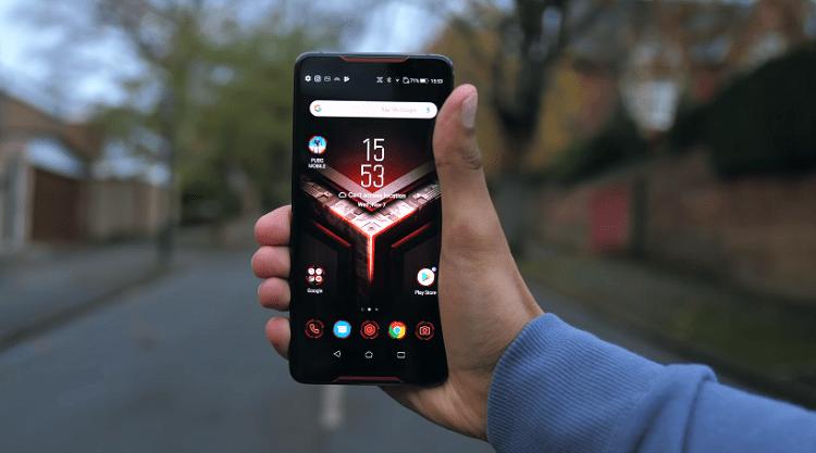 Hình ảnh optimized 5rvk của Mang hình nền động cực ngầu của ASUS ROG Phone lên mọi máy Android tại HieuMobile