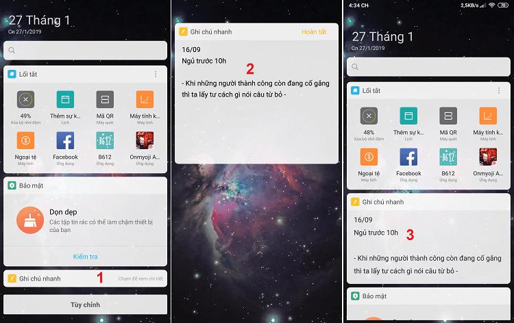 Hình ảnh optimized 76yy của App Vault là gì? Cách sử dụng và quản lý App Vault trên máy Xiaomi tại HieuMobile