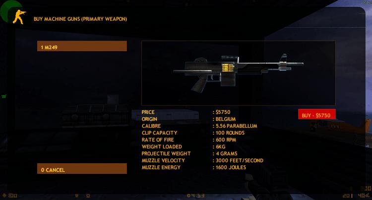 Hình ảnh optimized 83jv của Hướng dẫn cài đặt game Half Life (Counter-Strike) cho điện thoại Android tại HieuMobile