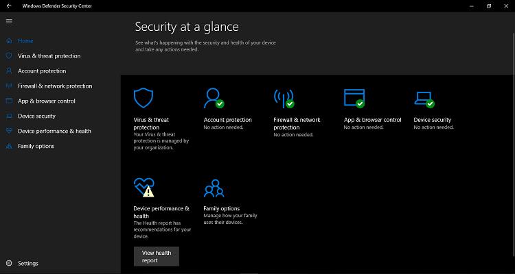 Hình ảnh optimized arx4 của Tải Defender Control: Kích hoạt và vô hiệu hóa Windows Defender cực nhanh tại HieuMobile