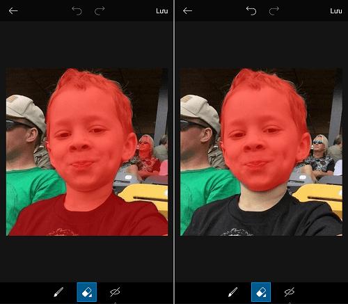 Hình ảnh optimized clm3 của Hướng dẫn ghép mặt vào ảnh đòi lì xì