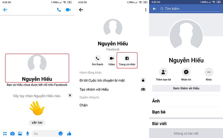 Hình ảnh optimized cr0o của Mẹo tìm bạn bè trên Facebook bằng số điện thoại, email thành công tại HieuMobile