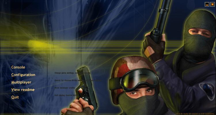 Hình ảnh optimized e6vl của Hướng dẫn cài đặt game Half Life (Counter-Strike) cho điện thoại Android tại HieuMobile