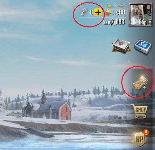 Hình ảnh optimized fzem của Bảng giá và các hình thức nạp UC vào game PUBG Mobile VN tại HieuMobile