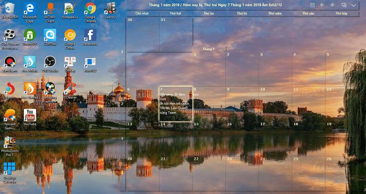 Hình ảnh optimized j11p của Tải Desktop Calendar: Tạo ghi chú lên lịch ngay trên màn hình máy tính tại HieuMobile