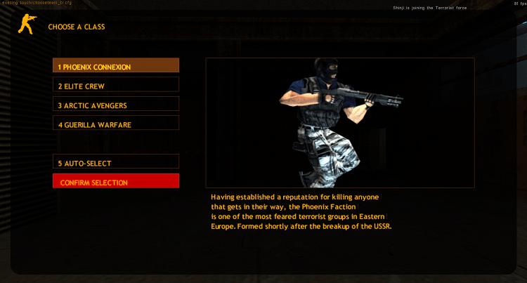 Hình ảnh optimized j4wf của Hướng dẫn cài đặt game Half Life (Counter-Strike) cho điện thoại Android tại HieuMobile