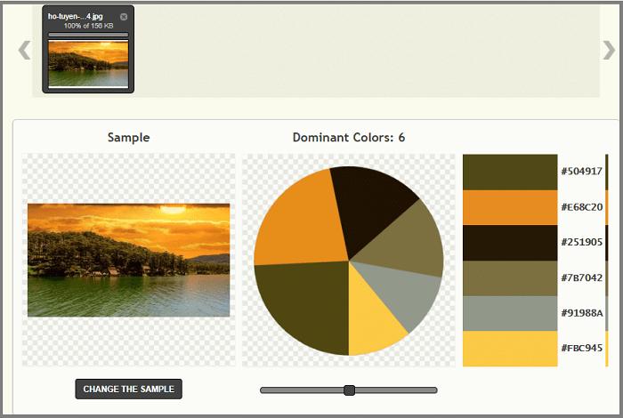 Hình ảnh optimized lktd của Cách nhận diện mã màu trong hình ảnh trực tuyến không cần phần mềm tại HieuMobile