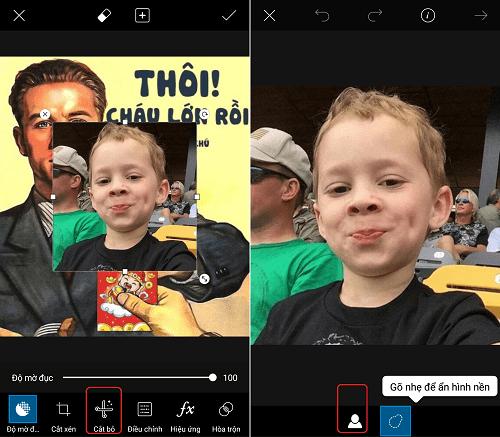 Hình ảnh optimized mmzn của Hướng dẫn ghép mặt vào ảnh đòi lì xì