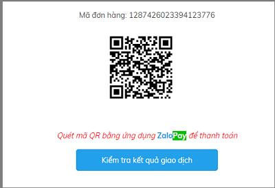 Hình ảnh optimized nrlv của Hướng dẫn nạp UC vàoPUBG Mobile VN bằng thẻ cào Zing, Zalo Pay, ATM... tại HieuMobile