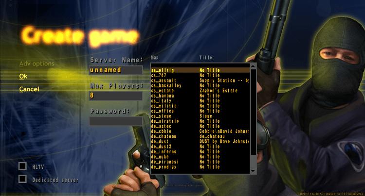 Hình ảnh optimized oacd của Hướng dẫn cài đặt game Half Life (Counter-Strike) cho điện thoại Android tại HieuMobile