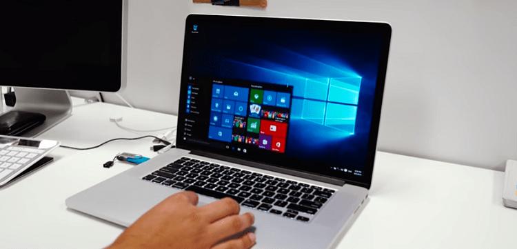 Hình ảnh optimized pplm của Hướng dẫn cách tạo USB cài Windows bằng 3 công cụ thông dụng nhất hiện nay tại HieuMobile