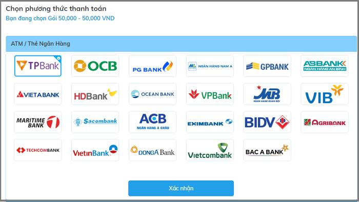 Hình ảnh optimized rsht của Hướng dẫn nạp UC vàoPUBG Mobile VN bằng thẻ cào Zing, Zalo Pay, ATM... tại HieuMobile