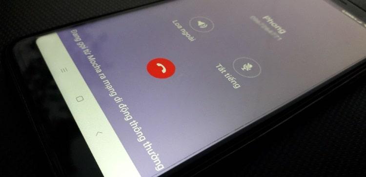 Hình ảnh optimized scbd của Cách gọi Call Out miễn phí cho thuê bao Viettel bằng ứng dụng Mocha tại HieuMobile
