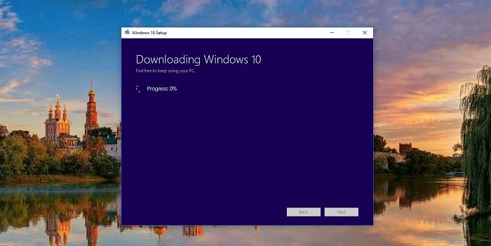 Hình ảnh optimized vcha của Hướng dẫn cách tạo USB cài Windows bằng 3 công cụ thông dụng nhất hiện nay tại HieuMobile