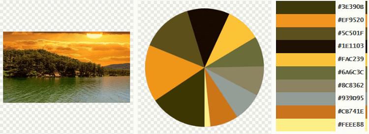 Hình ảnh optimized wl6y của Cách nhận diện mã màu trong hình ảnh trực tuyến không cần phần mềm tại HieuMobile