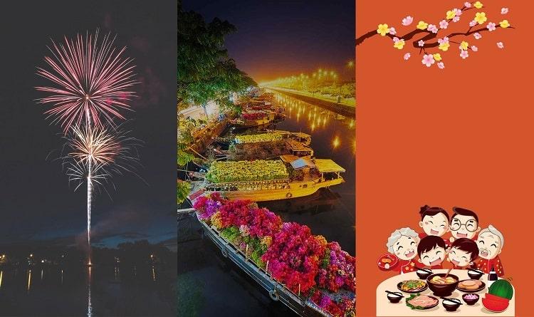 Hình ảnh optimized xczv của Chia sẻ bộ sưu tập 30 hình nền đón Tết Kỷ Hợi 2019 trích xuất từ Zalo tại HieuMobile