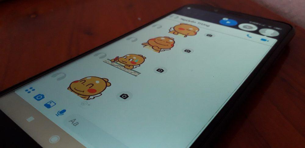 Hình ảnh optimized xit3 1000x484 của Tắt âm thanh thông báo tin nhắn, cuộc gọi từ Facebook và Messenger tại HieuMobile