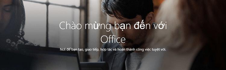 Hình ảnh optimized zmwq của Tải Office Online: Tiện ích mở và tạo tài liệu Office trực tuyến cực nhanh tại HieuMobile