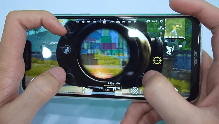 Hình ảnh optimized 1ukq của Các điều cần phải nhớ để chơi tốt các tựa game sinh tồn như PUBG Mobile tại HieuMobile