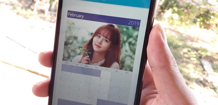 Hình ảnh optimized 5yry của Tải PicallyCalendar: Ứng dụng thiết kế, ghép ảnh vào lịch treo tường tại HieuMobile