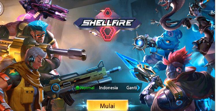 Hình ảnh optimized eib8 của Tải ShellFire: Game bắn súng FPS kết hợp Moba rất giống Overwatch tại HieuMobile
