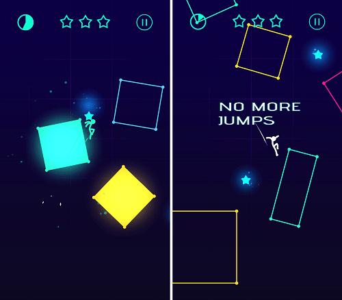 Hình ảnh optimized igza của Tải game Light-It Up: Chạm để người que nhảy vào các khối màu tại HieuMobile