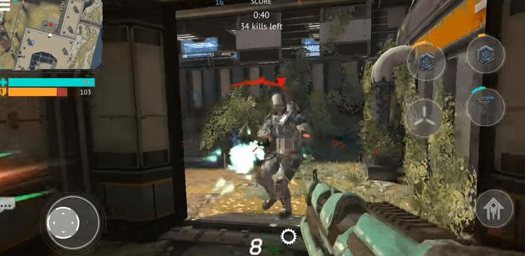 Hình ảnh optimized izte của Tải Infinity Ops: Game bắn súng chiến tranh vũ trụ viễn tưởng tại HieuMobile