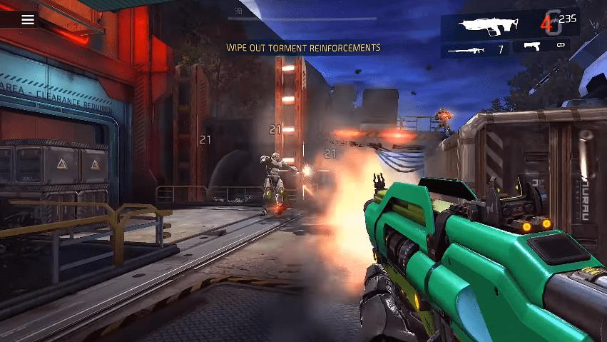Hình ảnh optimized jwtr của Tải ShadowGun Legends: Game bắn súng đồ họa cao, chống người ngoài hành tinh tại HieuMobile