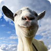 Tải game Goat Simulator: Con dê tinh nghịch icon