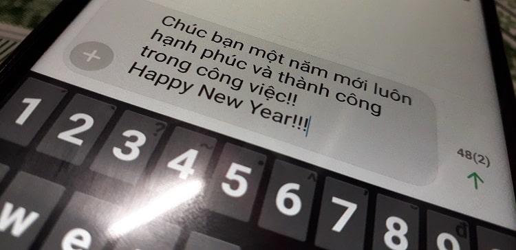 Hình ảnh optimized leaj của Tự động gửi tin nhắn chúc Tết ngay thời điểm Giao Thừa trên điện thoại tại HieuMobile
