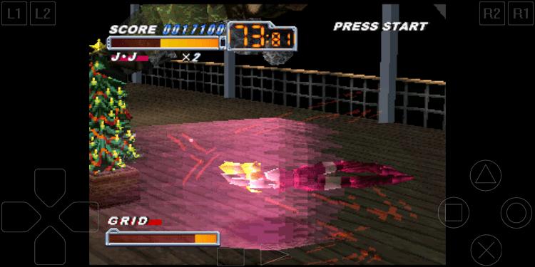 Hình ảnh optimized m5k3 của Cách cài đặt và chơi game Cảnh Sát Hoàng Gia (Crisis Beat) trên điện thoại tại HieuMobile
