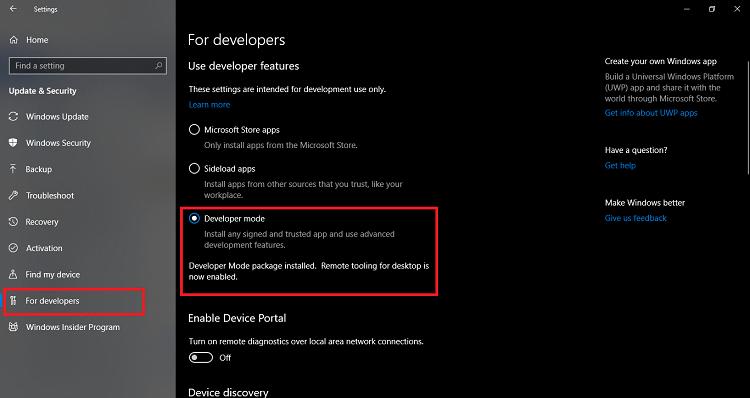 Hình ảnh optimized mpwh của Dùng thử công cụ quản lý file Fluent Design, có Dark Mode cho Windows 10 tại HieuMobile