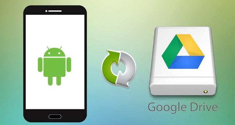 Hình ảnh optimized o6q7 của Sao lưu và khôi phục toàn bộ dữ liệu cho Android bằng tài khoản Google tại HieuMobile