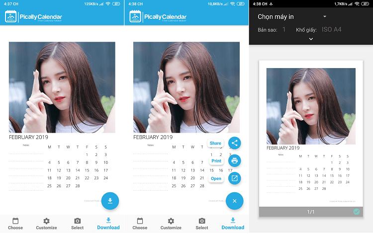 Hình ảnh optimized oaxw của Tải PicallyCalendar: Ứng dụng thiết kế, ghép ảnh vào lịch treo tường tại HieuMobile