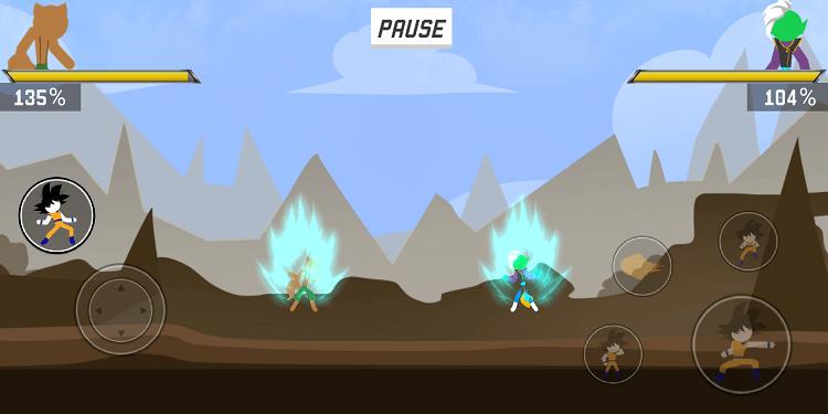 Hình ảnh optimized q7wv của Tải Stick Shadow: Game đối kháng người que 7 viên ngọc rồng tại HieuMobile