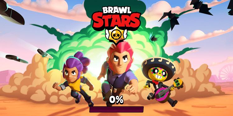 Hình ảnh optimized q9bw của Tải game Brawl Stars: Bắn súng tranh giành ngọc tím trên bản đồ nhỏ tại HieuMobile