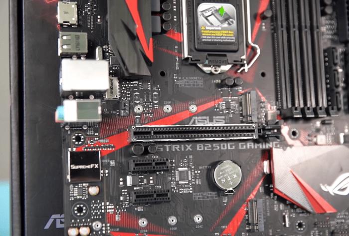 Hình ảnh optimized qolj của Cách xây dựng PC, máy tính chơi game max settings với giá 15 triệu tại HieuMobile