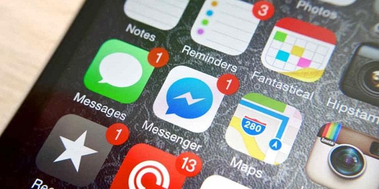 Hình ảnh  của Hướng dẫn gỡ bỏ, thu hồi tin nhắn đã gửi trên Facebook và Messenger tại HieuMobile