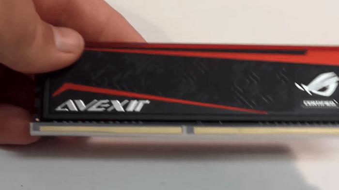 RAM này là tối ưu nhất cho mức bình dân