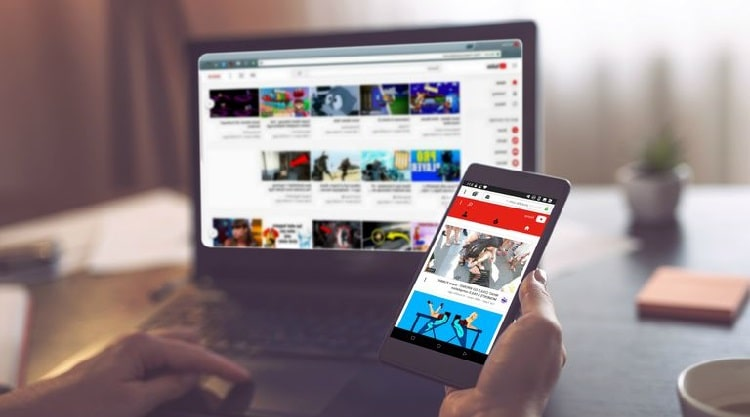 Chặn video, kênh bất kỳ trên Youtube bằng tiện ích Video Blocker