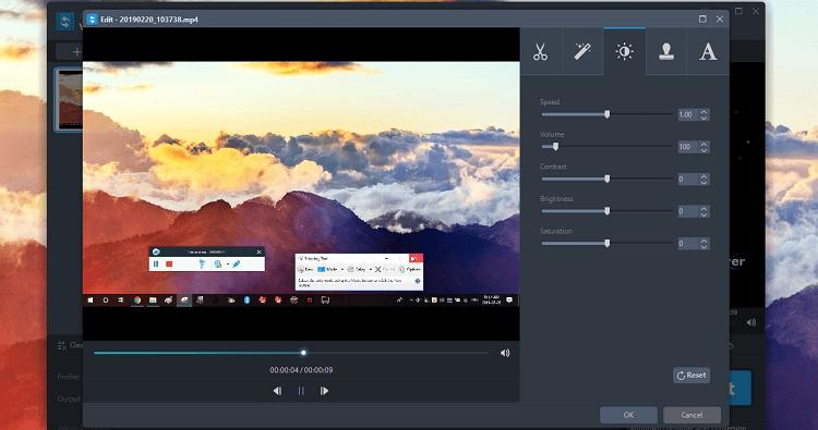 Hình ảnh optimized xi8x của Tải Apowersoft Screen Recorder: Quay phim màn hình máy tính chuyên nghiệp tại HieuMobile