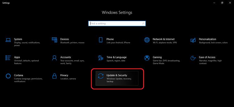 Hình ảnh optimized xqjr của Dùng thử công cụ quản lý file Fluent Design, có Dark Mode cho Windows 10 tại HieuMobile