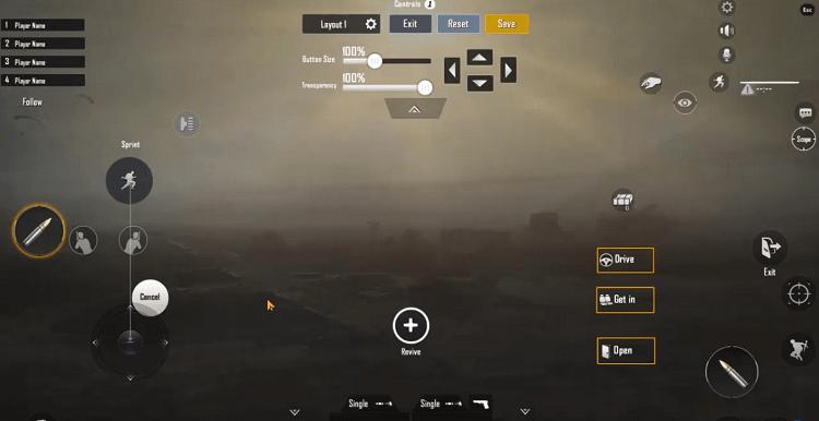 Hình ảnh optimized xxwg của Các điều cần phải nhớ để chơi tốt các tựa game sinh tồn như PUBG Mobile tại HieuMobile