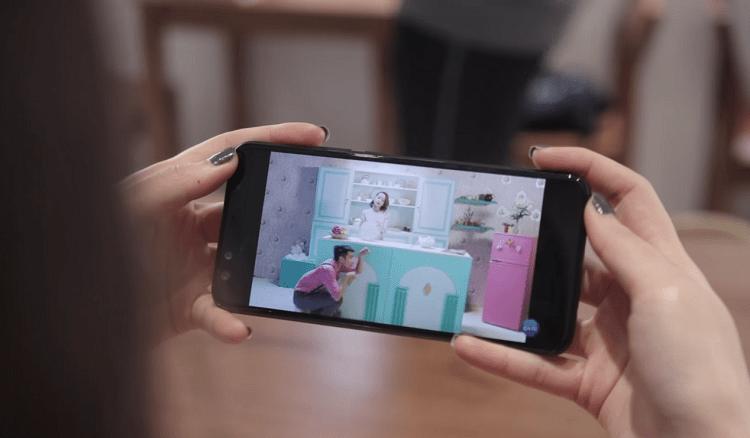 Nên sử dụng Wifi khi xem video hoặc nghe nhạc trực tuyến trong thời gian dài để tiết kiệm dung lượng 3G, 4G
