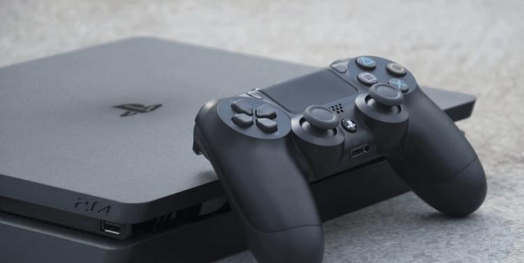 Làm thế nào để nhiều máy PS4 chơi chung một game trên một tài khoản PSN?